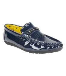 Vostro VOGUE BLUE Men Casual Shoes - VCS1055-40